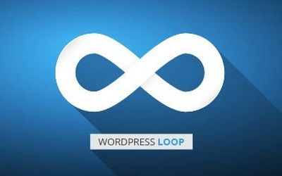 O loop no WordPress