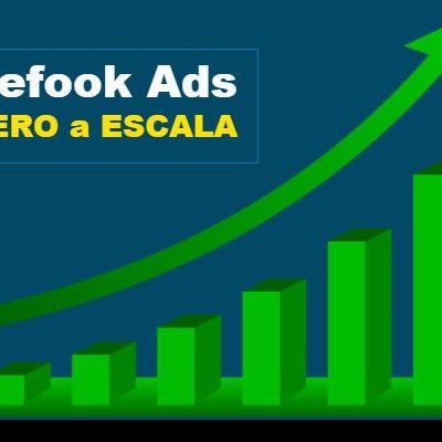 Curso Facebook Ads: do Zero à Escala