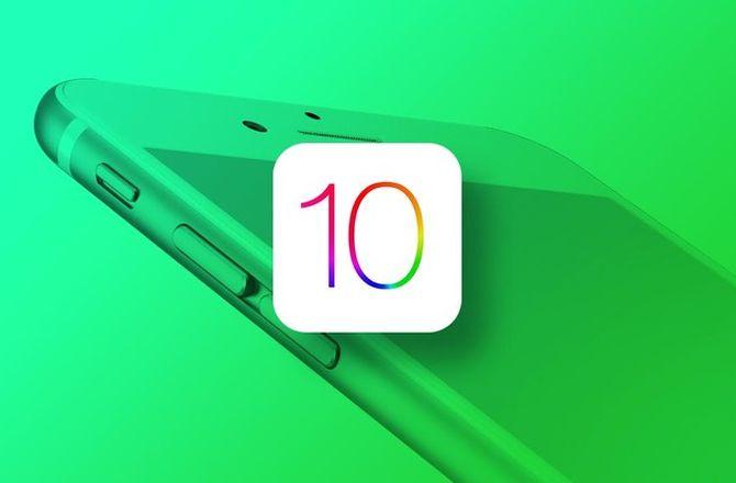 Imagem destacada do curso Curso completo para desenvolver para iOS 10 - Crie 15 Apps