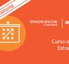 Curso Gratuito Planejamento Estratégico para Empreendedores | Endeavor