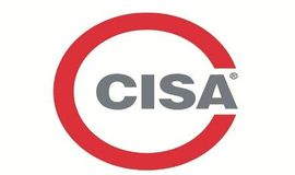 Curso CISA - Certified Information Systems Auditor