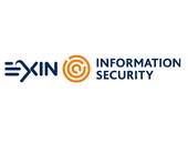 Overview Certificação ISO 27002 Foundation