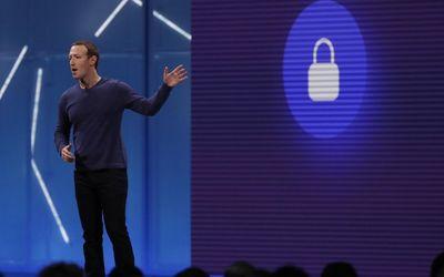 """Conheça o """"clear history"""": nova opção do Facebook que permite que os usuários elimine dados de navegação"""