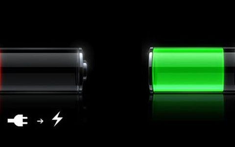 Iphone: saiba como anda a vida útil de seu mobile