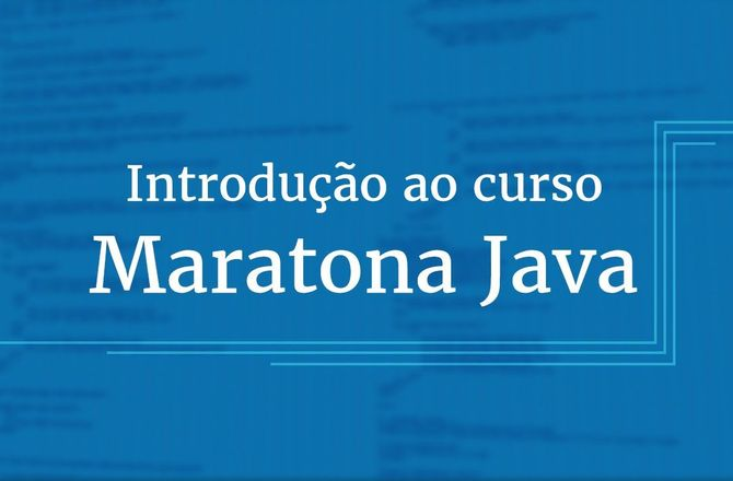 Imagem destacada do curso Curso Gratuito Completo Java - DevDOJO