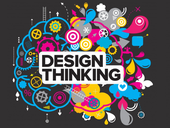 Design Thinking: Do Conceito ao Mundo Real