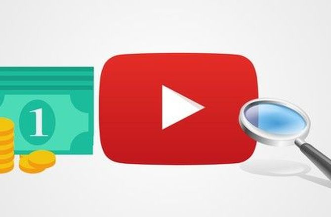 Imagem destacada do curso Curso Segredos do Adsense e SEO do YouTube