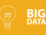 Big Data e CRM