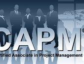 Certificação CAPM® e Conceitos em Gestão de Projetos