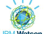 #Documentário - O Super Computador Watson