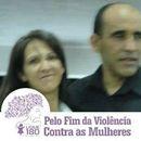 Aldemiro Ccb Fonseca