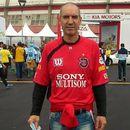 Luiz Fernando Petiz
