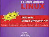 Ebook gratuito de LINUX