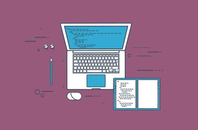 Imagem destacada do curso Curso de Visual Basic .NET na PRÁTICA