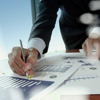 Curso Planejamento Estratégico com Balanced Scorecard (BSC)
