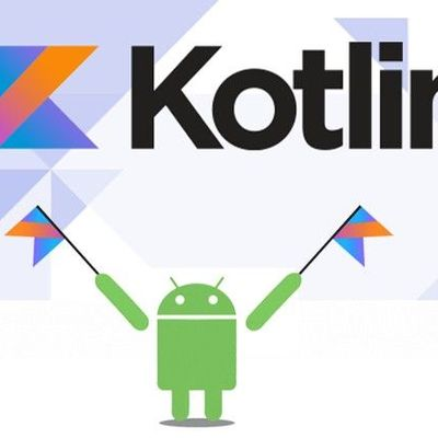 Curso completo de Kotlin Essencial para Android