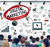 Início Avançado Digital (IAD) - Como criar negócios na internet em nível avançado