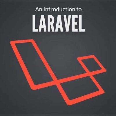 Curso Gratuito de Introdução ao Framework Laravel