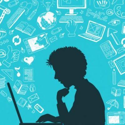 Curso Gratuito Redes de Computadores e a Internet