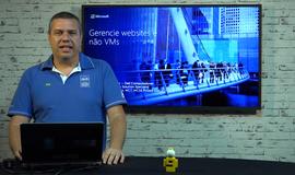 Curso Gratuito Otimizando a Infraestrutura de TI com o Microsoft Azure