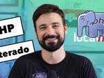 Como atualizar o PHP em hospedagem Locaweb