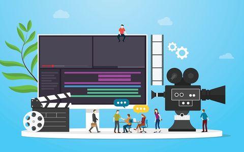 Como encurtar vídeos para publicar em Redes Sociais