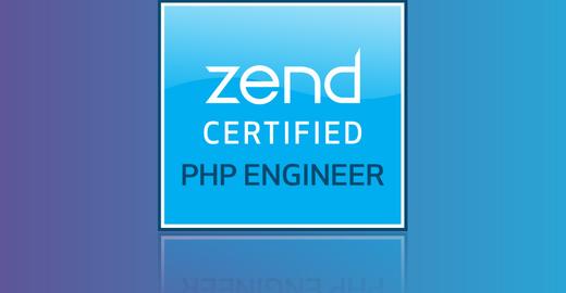 Guia Para Certificação Zend Certified PHP Engineer (ZCPE)