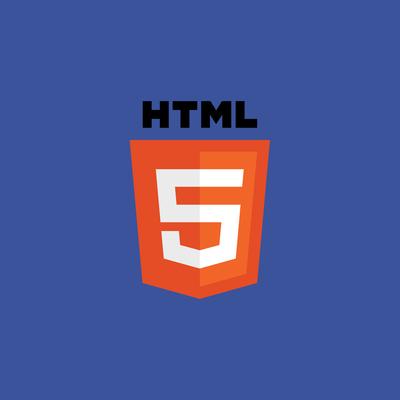 Curso de HTML 5 - Iped