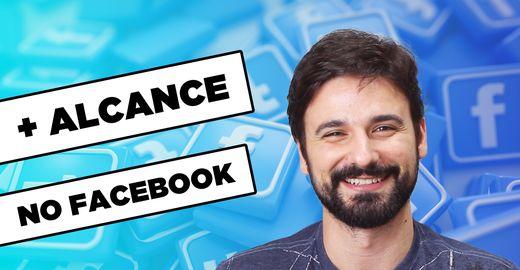 5 dicas para aumentar a interação no Facebook