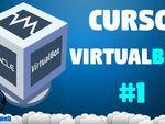 Curso de Máquinas Virtuais com VirtualBox - escolanaweb