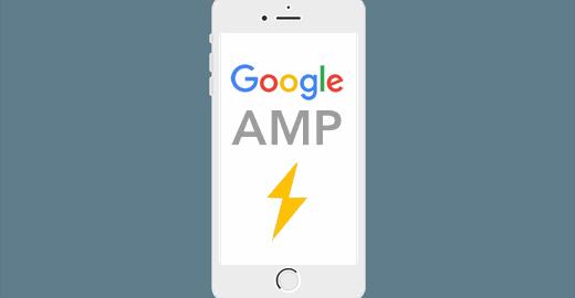 Como criar páginas AMP no Wordpress