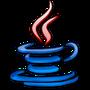 Aprendiz Java