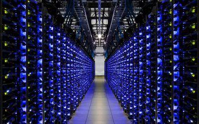 Modelagem de Dados: O que é e para que serve para um DBA