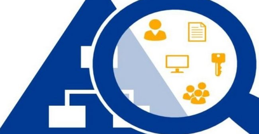 Unidade Organizacional no Active Directory