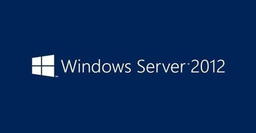 Recursos Avançados de Storage no Windows Server 2012: vídeo