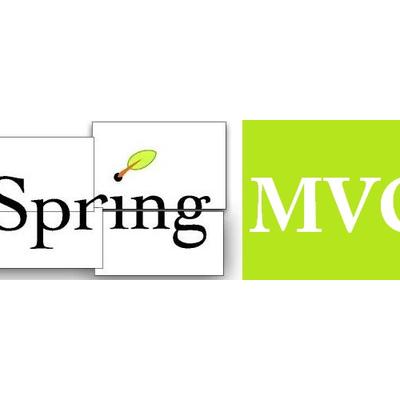 Curso Projeto completo em Spring MVC