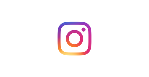 Como reativar o Instagram?