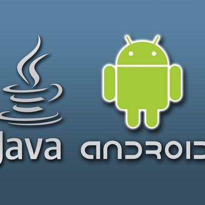 Curso completo de Java Essencial para Android