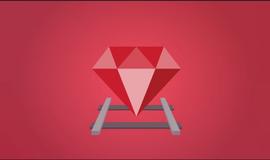 Curso Desenvolvendo REST / RESTful APIs com Ruby on Rails