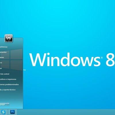Curso Suporte Técnico Básico Windows 7 e 8