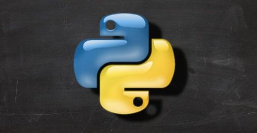 Curso de Python gratuito online