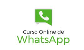 Curso de WhatsApp para Vendas