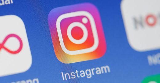 As melhores ideias para Biografia do Instagram: para aquele Instagram perfeito