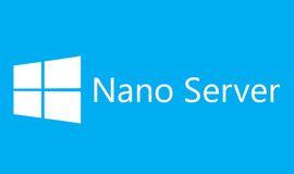 Curso Gratuito Nano Server Básico
