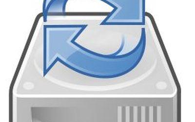 Backup de Dados e Segurança da Informação: Apostila para Download