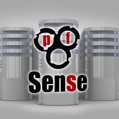 Curso PFSense: Solução Completa de Firewall