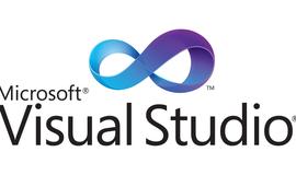 Curso Gratuito Introdução ao Visual Basic.NET