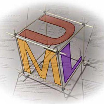 Curso UML - Guia Básico para Análise e Projeto de Sistemas