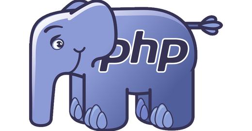 Hospedar e publicar varios sites em um unico Servidor usando PHP
