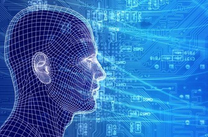 Imagem destacada do curso Curso Machine Learning e Data Science com Python